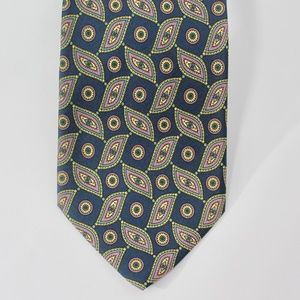 JoS.A.Bank Executive Collection Silk Tie